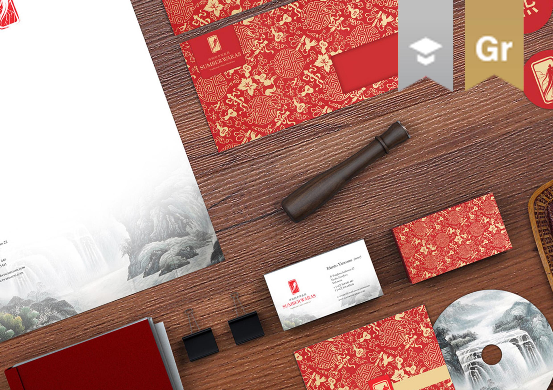 Traditional China Medicine | Authentic China Identity