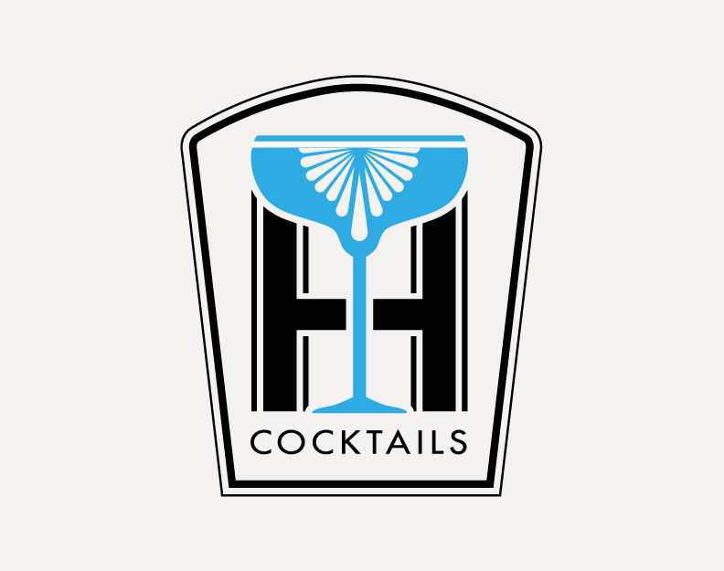 Hidden Cocktails