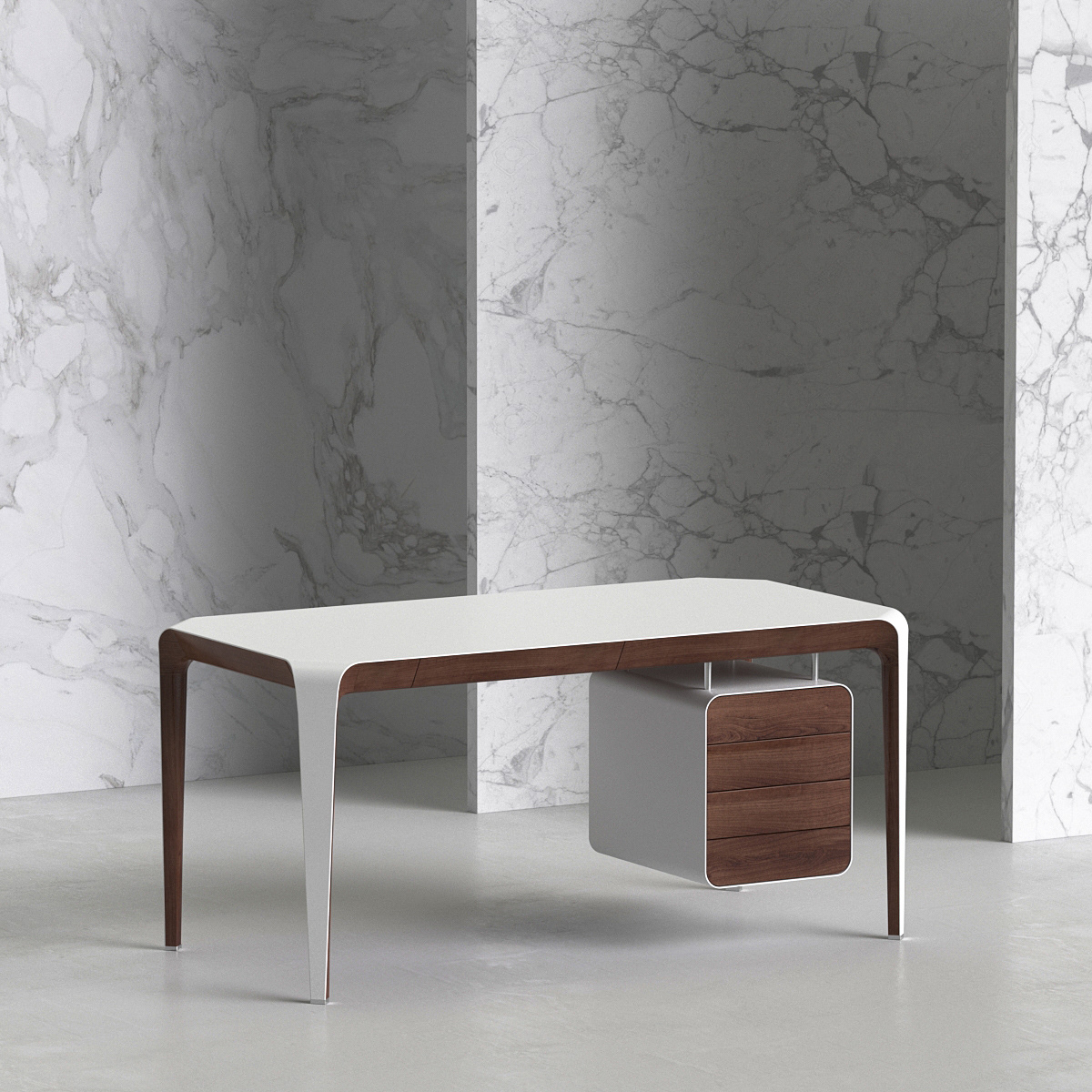 Aree table