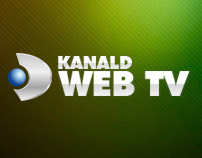 Kanal D Web TV