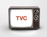 Advertising - TVC
