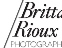 Brittany Rioux Photography