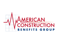 American Construction Benefits Group