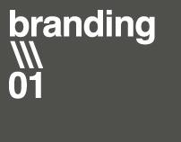 Branding_01