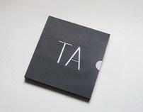 Typeface Anatomy (book)