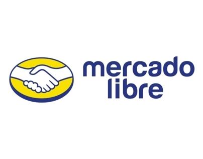 MercadoLibre | User Experience