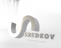 Sredkov Inovations