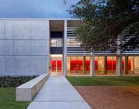 Doyle Hall, St. Edwards University