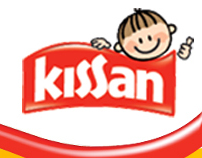 kissan (tiffin expert facebook application)