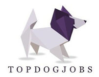 Top Dog Jobs