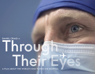 The Hour Vision Project