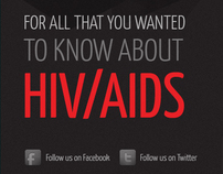 HIV Aids Helpline