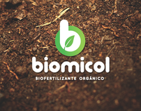 Biomicol
