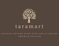 Web Design TARAMART