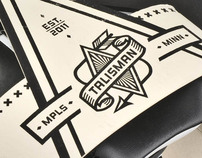 Talisman Bike Gear