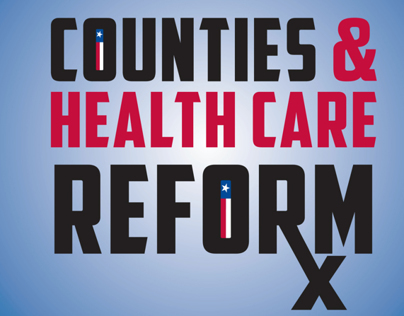 Health Care Reform & Counites