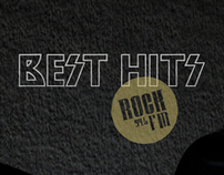 BEST HITS at ROCK FM