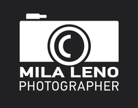Mila Leno - Photographer