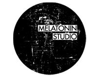 Melatonin Studio