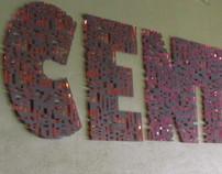 Teen Central at the Pasadena  Library