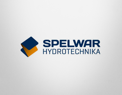 SPELWAR logotype and more