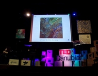 Music in Colours TED talk