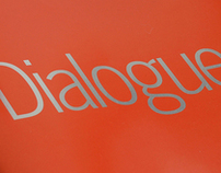 Dialogue Publication