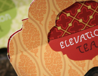 Elevation Tea