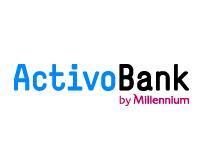 ActivoBank: by Millennium