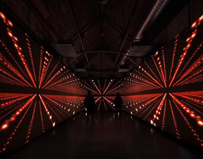 Coca Cola Future Room