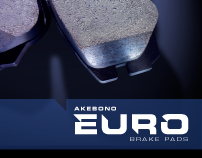 Akebono Packaging