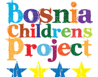 Bosnia Childrens Project