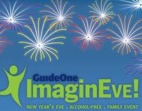 GuideOne ImaginEve Poster
