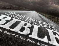 Small Business Human Resource Bible