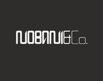 NOBANI&Co.