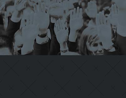 Infografía: Día Internacional de la Democracia