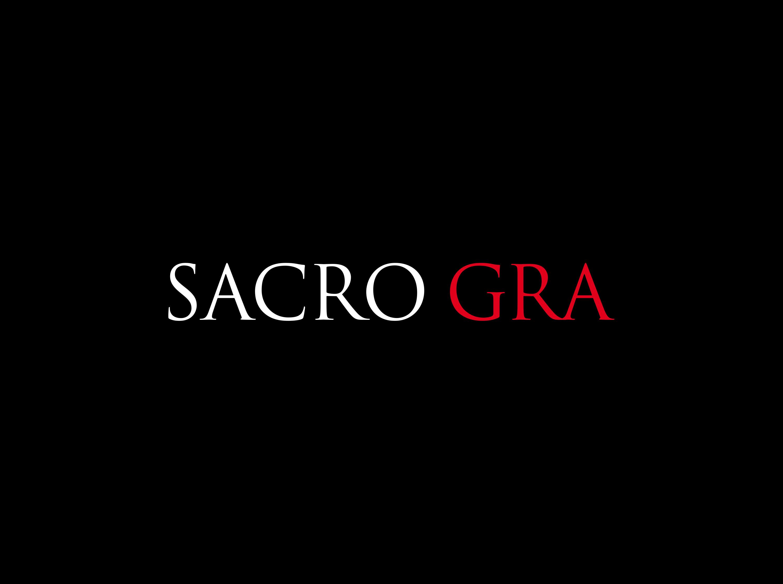 Sacro GRA