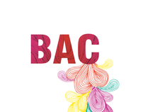 BAC! Barracas Creativa