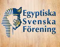 Egyptian Swedish Guild