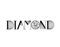 Diamond Vodka
