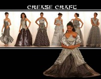 crease craft