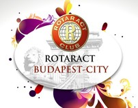 video+print Rotaract