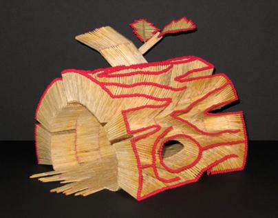 Match-Made Log