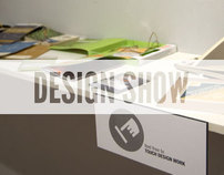 Design is a Process: 2010 Senior Design Show