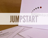 JumpStart Corporate ID & Collateral