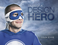 Tales of a Design Hero