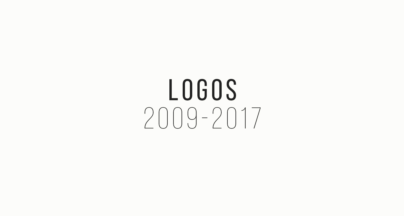 LOGOS MUSIC / ENTERTAINMENT