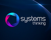 Systems Thinking Branding