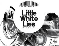 D&AD - Little white lies