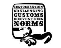 Customisation:Challenging Customs,Conventions and Norms